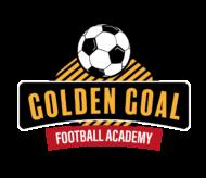 Golden Goal Football Academy